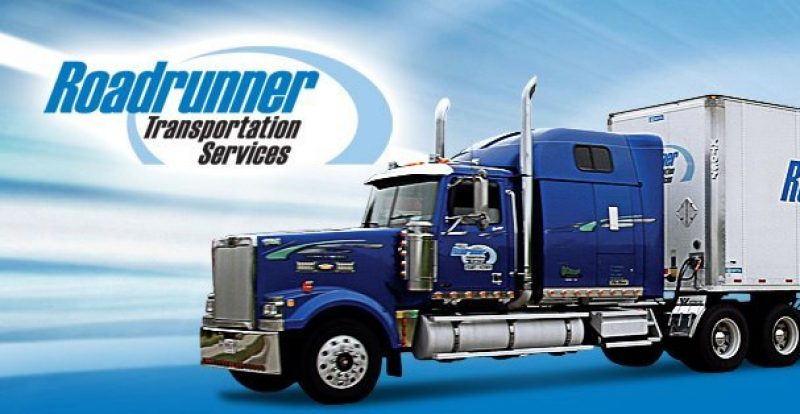 Roadrunner Transportation Systems Inc  | Texadviser