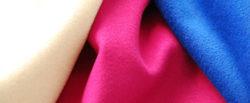 BUREAU PHILIPPE BEAUVAIS | Premium outwear & more