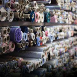 Eurocloth Textiles