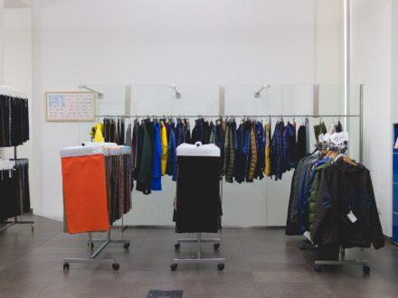 Eurocloth Textiles   Texadviser