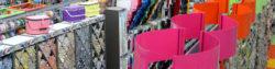 S & M SAS (Stephanoise) | Trimmings & accessories