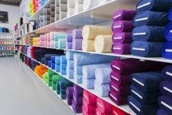 Quality Textiles B.V.
