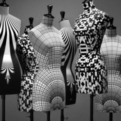 MROLO   Mannequins