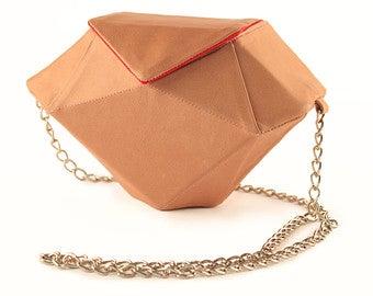 ZAMPONI | Leather bags | Texadviser