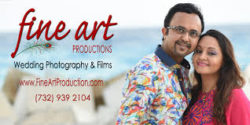 Top Most Trusted Wedding Photographers in US